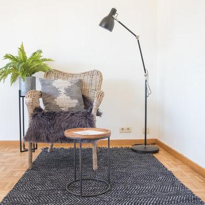 8 tips voor een buitengewoon interieur