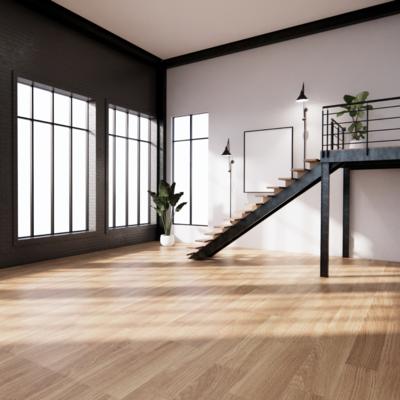Waarom kiezen voor en duplex of triplex appartement?